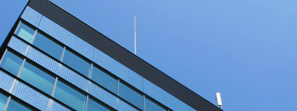 四日市で働く屋根・外壁リフォームの営業マンのブログ イメージ画像